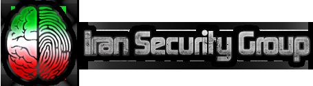 Iran Security Group